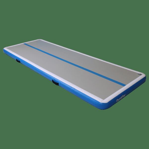 Air Track Connector Jar Download