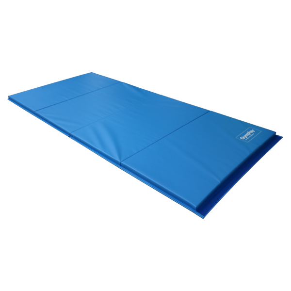 gymnastik matta