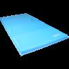 folding-mat-240-blue-1