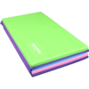 folding-mat-240-rainbow-1