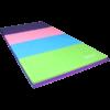 folding-mat-240-rainbow