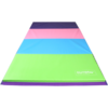 folding-mat-240-rainbow-front-2