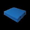 Landing mat_10cmfoldet