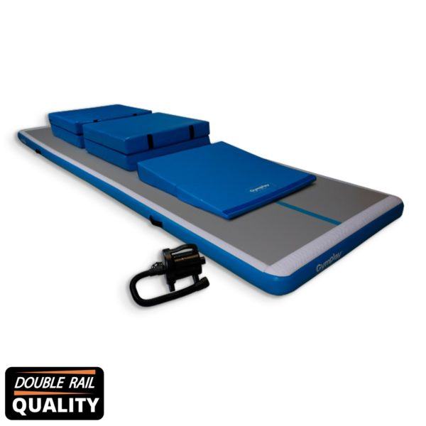 H15-gymplay-Airtrack-Talent-Trainer-Kit-2-Blue_electric-pump-double-rail-quality